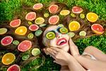 Vitamínová kúra pre pleť s účinnou rádiofrekvenciou