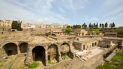 5-dňový zájazd: Rím, Vatikán, Vezuv a ďalšie!