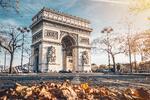 Francúzske poklady - Paríž, Orleáns a zámky