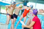 Pohybová príprava pre deti od 3 do 6 rokov