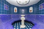 Luxusný Kontakt Wellness Hotel**** s neobmedzeným wellness