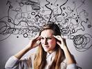 Súboj mozgov či mozgostreľba pre 2-4 ľudí