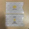 Ochrana kreditnej karty RFID