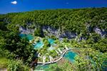 Zájazd na Plitvické jazerá a celodenné kúpanie v Chorvátskej Crikvenici