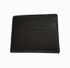 Peňaženky Wild - rôzne modely