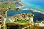 Leto vo ville Janka pri mori - Vir Chorvátsko