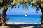 Hurá do Grécka: parádne ubytovanie s wellness