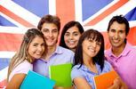 Angličtina s native speakers v EduPoint