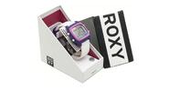 Dámské digitálne hodinky Roxy
