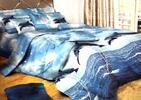 Súprava 3D posteľných obliečok