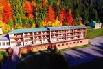 Relax v hoteli Podjavorník v krásnej prírode Javorníkov