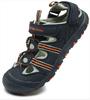 Detské sandále Alpine Pro na jarné výlety