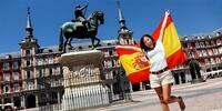 Týždenný intenzívny kurz španielčiny