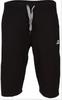 Pánske 3/4 nohavice a šortky Alpine Pro