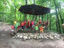 Denný športovo-vzdelávací tábor pre deti!