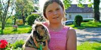Detský tábor Letka - so zapožičaním zajačika!