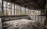 Jedinečný pobyt v Černobyle len na Zľavomate!