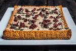 Zdravé koláče od Pána KOLÁČIKA