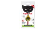 Elektronický repelent pre psa alebo mačku