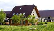 Rekreačný pobyt pre 2 osoby v Malej Fatre s množstvom aktivít podľa výberu