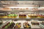Chutné muffiny, cupcaky alebo cheesecake!