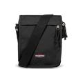 Športová značková taška Eastpak FLEX