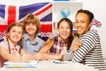 Kurzy angličtiny, nemčiny pre deti od 3 rokov
