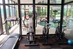 Wellness v hoteli Holiday Inn v Bratislave
