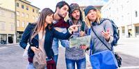 Escape hra v bratislavských uliciach