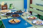 Tradičné sicílske špeciality pre 2 osoby