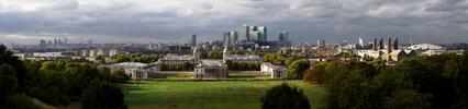 Jazykové pobyty s bohatým programom vo Veľkej Británii