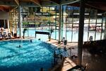 Júnové dobrodružstvá vo vode v Aquaparku Oravice
