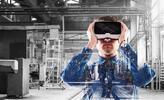 Virtuálna realita v ChillPoint