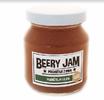 Originálny pivný džem