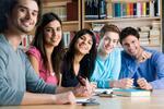 Intenzívny letný kurz angličtiny-začiatočníci