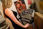 Cvičenie na Vibra fit, Rolletic alebo Slender Life