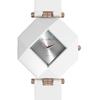 """Dámske keramické hodinky """"Mia-Mio"""""""