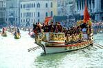 4-dňový zájazd do očarujúceho Talianska