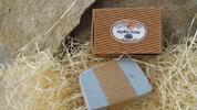 Handmade slovenské mydlá z chránenej dielne