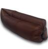 Samonafukovací vak Lazy Bag