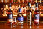 Otvorený voucher na konzumáciu whisky