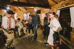 Výlet za slovenskými tradíciami