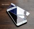 Kompletná ochrana telefónu - tvrdené sklo a čistiaca sada