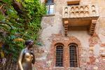 Severné Taliansko a operný festival vo Verone