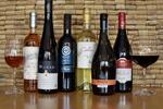 Letné vínové osvieženie s WINE EXPERT