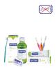Ortodontické balíčky