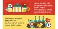 6-mesačný online kurz nemčiny