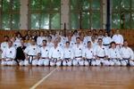 Bojové umenia karate a kobudo