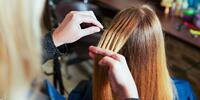 Balíčky služieb pre poškodené i zdravé vlasy