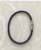 Strieborný náramok AURORA (925/1000)